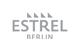 Logo: Estrel Hotel Berlin