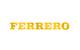Logo: Ferrero Deutschland
