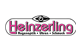 Logo: Heinzerling