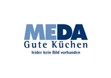 MEDA Küchenfachmarkt Zollpost 8 in 59174 Kamen - Angebote und ... | {Meda küchen 34}