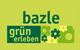 grün erleben Gartencenter Bazle GmbH