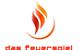 AKG GmbH / Das Feuerspiel