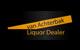 van Achterbak Liquor Dealer Prospekte