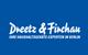 Logo: Dreetz & Firchau