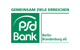 Logo: PSD Bank