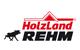 Holzland Rehm