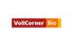 VollCorner Biomarkt