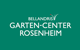 Bellandris Garten-Center Rosenheim