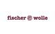 Logo: Fischer Wolle