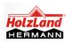 HolzLand Hermann Prospekte