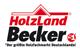 HolzLand Becker Prospekte