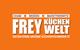 Frey Wohnen