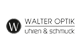 Optik Walter GmbH