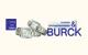 Juwelier Burck Prospekte