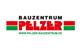 Bauzentrum Pelzer