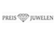 Preis Juwelen