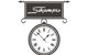 Uhren & Schmuck Schirmer
