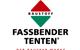 Logo: Fassbender Tenten