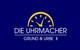 Die Uhrmacher Grund & Urbe