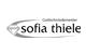 Goldschmiede Sofia Thiele