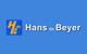 Hans de Beyer