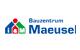 Bauzentrum Maeusel Prospekte