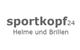 Sportkopf24 Prospekte