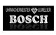 Juwelier Bosch Prospekte