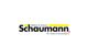 Möbel Schaumann Prospekte