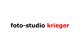 foto-studio krieger Prospekte