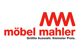 Möbel Mahler Prospekte