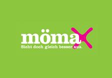 Mömax Prospekte