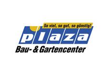 plaza-Baumarkt Prospekte