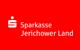 Sparkasse Jerichower Land