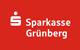 Sparkasse Grünberg