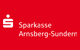 Sparkasse Arnsberg-Sundern Prospekte