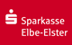 Sparkasse Elbe-Elster Prospekte