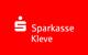 Sparkasse Rhein-Maas