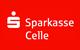 Sparkasse Celle