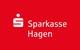 Sparkasse HagenHerdecke
