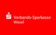 Verbands-Sparkasse Wesel