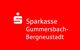 Sparkasse Gummersbach-Bergneustadt
