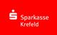 Sparkasse Krefeld Prospekte