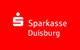 Sparkasse Duisburg Prospekte