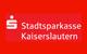 Stadtsparkasse Kaiserslautern Prospekte