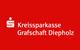 Kreissparkasse Grafschaft Diepholz