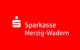 Sparkasse Merzig-Wadern Prospekte