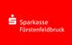 Sparkasse Fürstenfeldbruck Prospekte