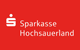Sparkasse Hochsauerland Prospekte