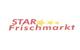 STAR Frischmarkt GmbH
